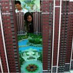 Speculation Fear as Mainland China eases mortgage curbs