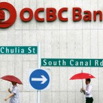OCBC to raise $21b in Wing Hang rights issue