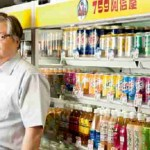 HK grocery chain will launch online shopping