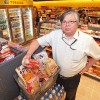 HK grocery chains shutting outlets in malls