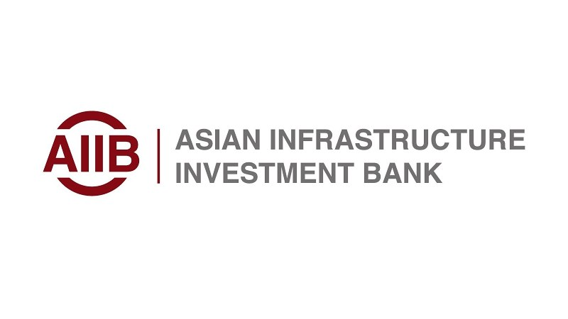 "Aisan Infrastructure Investment Bank (""AIIB"")"