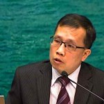 Hong Kong economy growth slow in Q1 of 2015