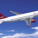 BOC Aviation goes for IPO in HKEx