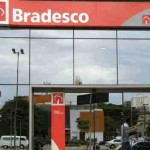 HSBC sold its Brazilian subsidiary for US$5.2 b