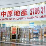 HK second-hand home property is slowing down