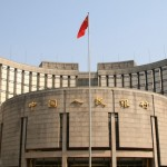 China will cut RRR after benchmark rates cut