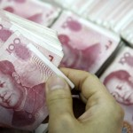 Shadow-Banking Curb in China Fuels Loan-Backed Debt Spree