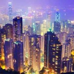 HK ranked 2nd the most affordable city to live wordwide