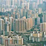 More HK primary homes will launch in August