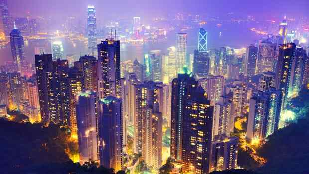 Asian cities are becoming more and more expensive, Hong Kong is the second most-expensive city for expatriates to live in.