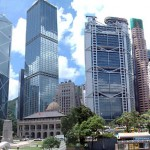 Hong Kong and Mainland China banks to chart future