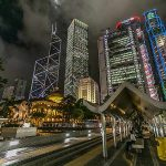 Hong Kong drops to 9th on global competitiveness ranking