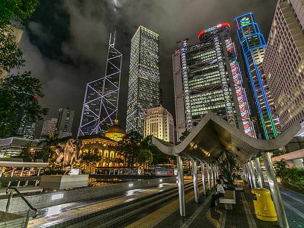 hong_kong_central_district_night_view