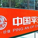 China insurers accelerate equity investment in Hong Kong