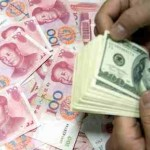 Why China allows yuan's devaluation?