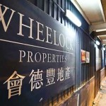 Price tag of HK new flats are close to 2nd-hand