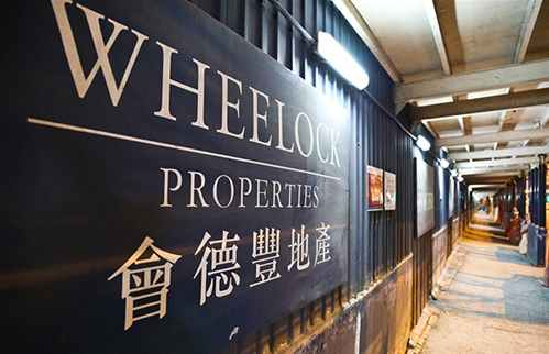 Wheelock has priced its Capri, new residental project in Tseung Kwan O, at 20 percent below market levels, the move might further pull down prices in the secondary marke.