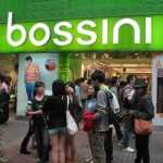 Bossini net profit fell 9.23% yearly to HK$115m