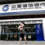 Loan provisions hit CCB growth