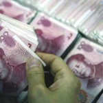 Beijing launches draft plan of bank deposits protection scheme