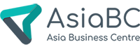 Asia Business Centre Paypal form