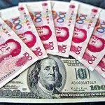 Currency War? Sudden fall of China's yuan to 4-yr low