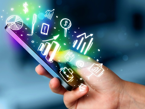 Fintech is changing the ecosystem of every sectors in financial services.
