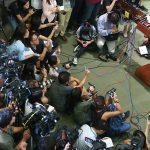HK government lifts digital-only press bans on access press events
