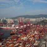 HKTDC's export index fell amid global uncertainty