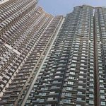 HK private home prices mark record high of 2016