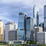 HK ranked world's 5th easiest place to do business