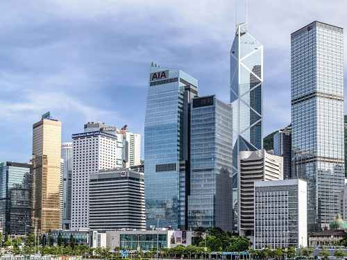 Hong Kong remains one of the world's easiest places to do business where ranked the fifth, according to the World Bank' s Doing Business 2016 Report.