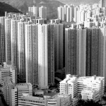 Hong Kong developers keep up pressure on prices