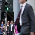 Half of Hong Kong employers plan to hire