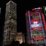 HSBC Hong Kong will close its report and mailing department