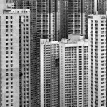 Big demand of Hong Kong small home flats