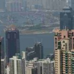 HK ranked 6th of the wealthiest economy worldwide