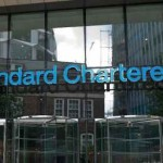 StanChart leaving its equity derivatives business