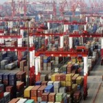 Surprise surge for China's trade